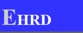 The EHRD Portal – Resources of HRD in Europe
