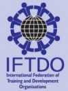 The International Federation of Training and Development Organisations
